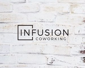 Infusion Coworking