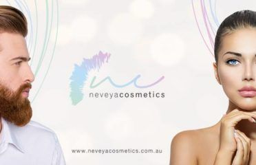 Neveya Cosmetics Co Pty Ltd