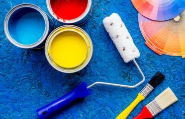 Painting Services Canberra | Painters in Canberra