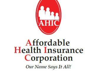 Affordable Health Insurance Corporation