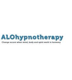 Alohypnotherapy