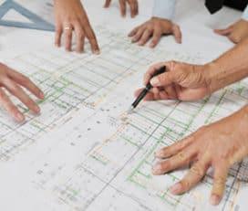 Architekt Designs