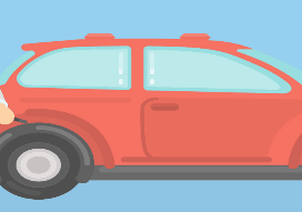 Protech Cheap Auto Insurance Agency Greensboro NC