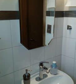 RC Szabo Plumbing & Services