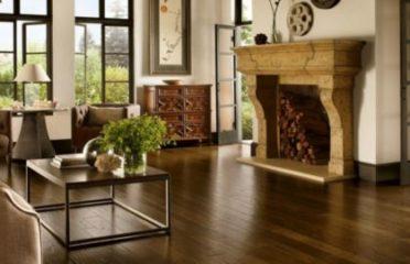 NJ APC Hardwood Floors LLC – Wood Laminate & Tile Flooring