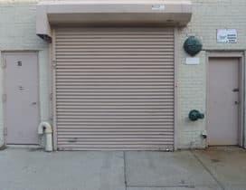 Garage Door Repair Washougal