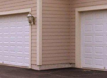 Garage Door Repair San Marcos