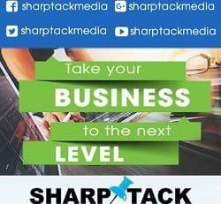 Sharp Tack Media