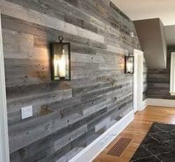 Hoover Home Remodeling