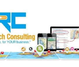 Local Reach Consulting