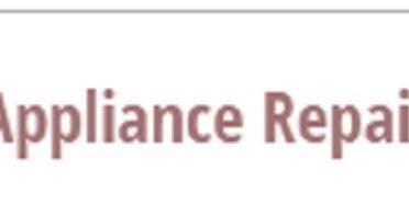 Milton Appliance Repair ASAP