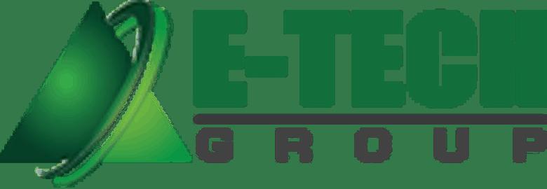 E-Tech Group