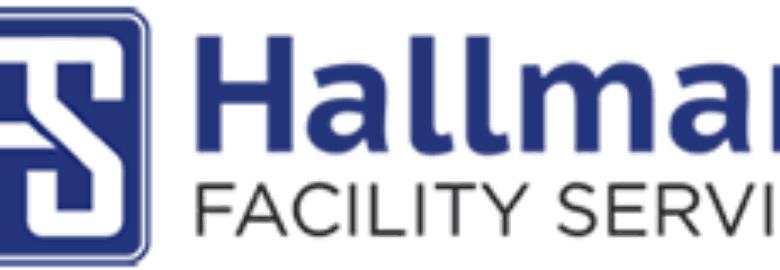 Hallmark Facility Services