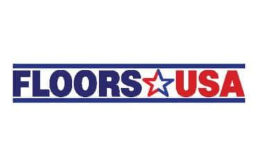Floors USA