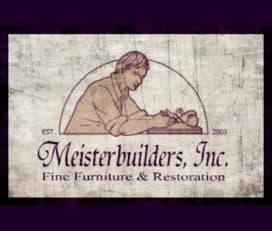 Meisterbuilders Inc