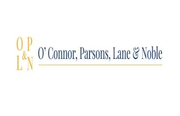 O'Connor, Parsons, Lane & Noble LLC