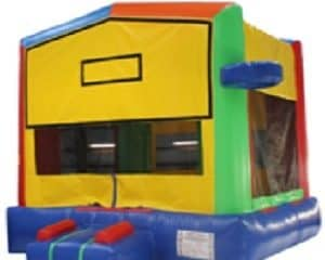 Xtreme Fun Inflatables