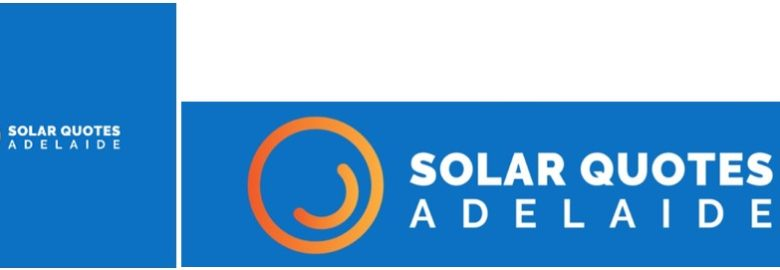 Solar Quotes Adelaide