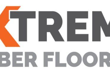 Extreme Timber Flooring