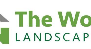 Worx Landscaping