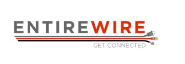 Entirewire Inc Akron