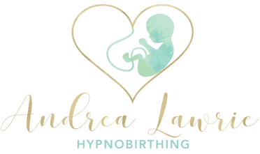 Andrea Lawrie Hypnobirthing