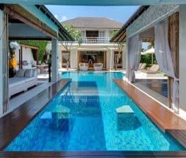 Luxury Villas Phuket – Villa Getaways Pty Ltd