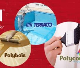 Polytol Paints & Adhesives Manufacturer Co. Ltd