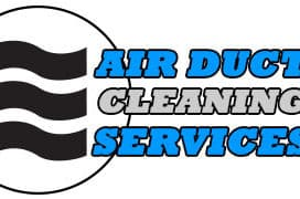 Air Duct Cleaning Woodland Hills