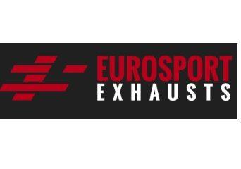 Eurosport Exhausts