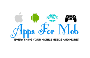 Apps for Mob