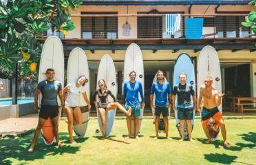 Solas Surf