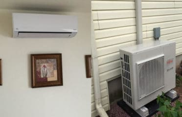 Weather Makers L I – Central Air Conditioning Repair Long Island