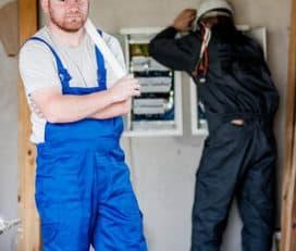 Appliance Repair Macon