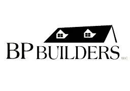 BP Builders | Roofing & General Contracting