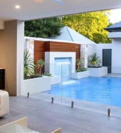 House Inspections Adelaide – B4uBuy