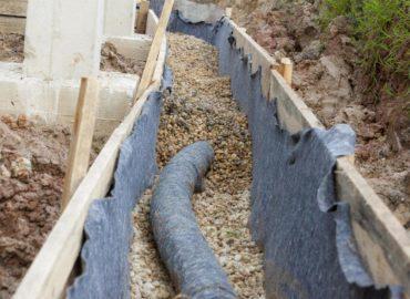 Corsicana Foundation Repair