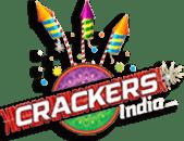 order crackers online