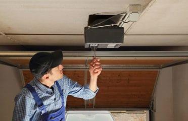 Garage Door Repair Castro Valley