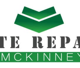 Gate Repair McKinney