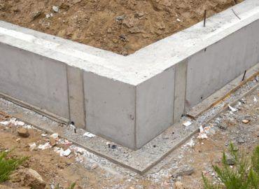 Humble Foundation Repair