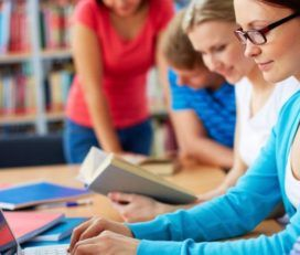 Online Learn Chinese Language and HSK Proficiency Test | Viplovechs