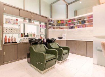Ricci Capricci Beauty Salon