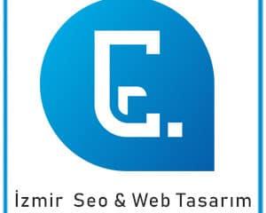 Eyüpoğlu Medya | İzmir Seo Ve Web Tasarım