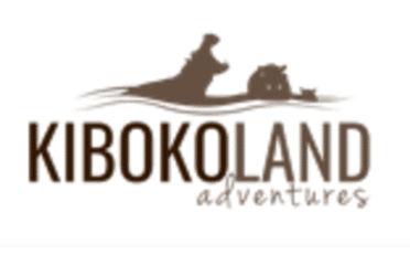 Kibokoland Adventure
