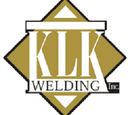 KLK Welding Inc