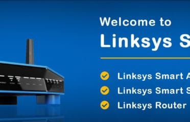 how to reset password linksys router