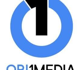 Obi1 Media Inc.