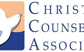 Christian Counseling Associates of West Virginia