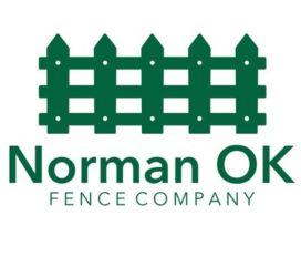 Norman OK Fence Company